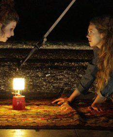 Cie Divine Comédie - Prix théâtre Adami 2017