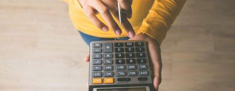 image centre aide dossier fiscalité calculatrice