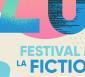 Affiche FFTV 2018