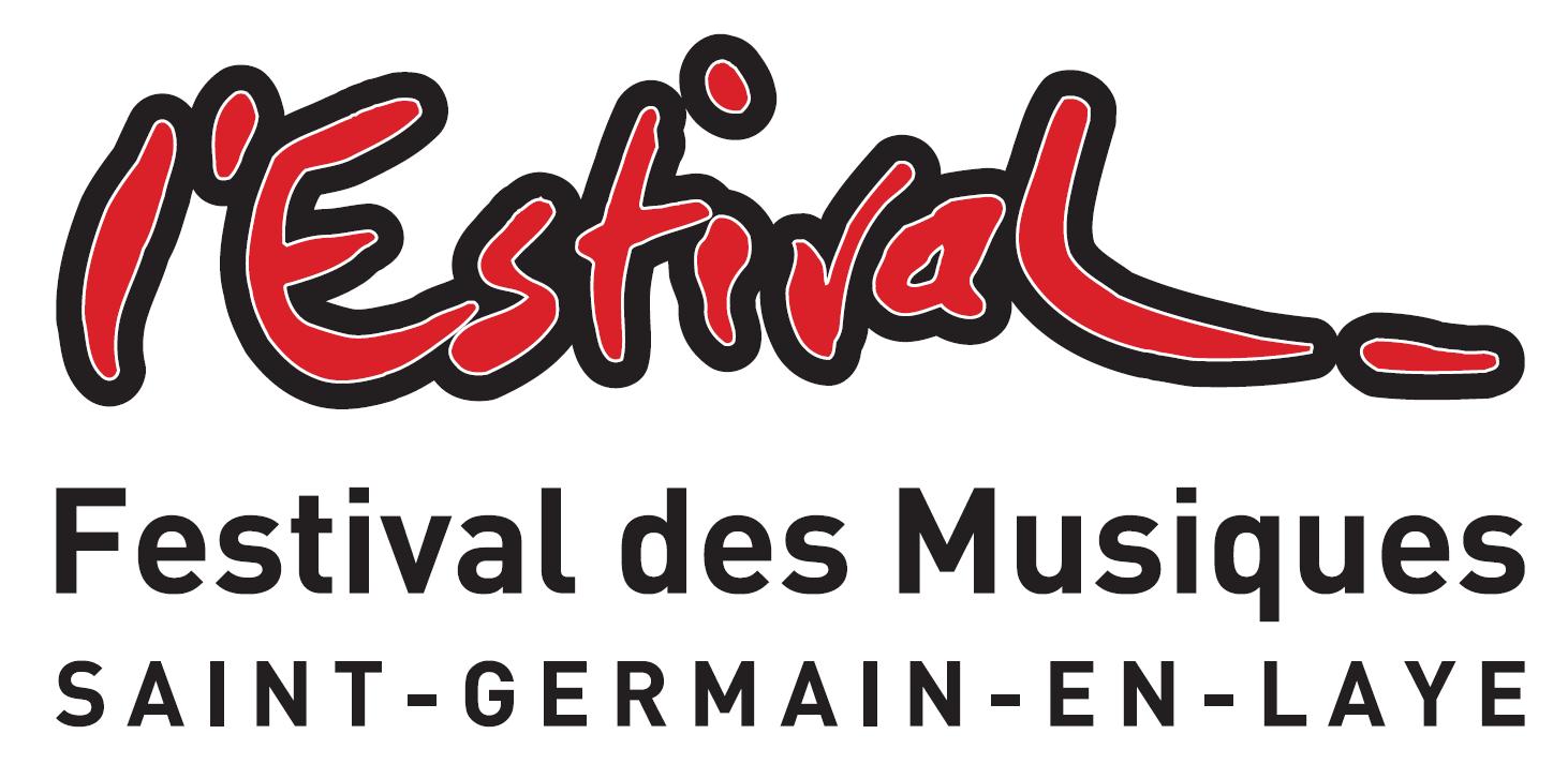 2019-04-18 15_09_08-L-Estival_logoPartenaires pdf - Adobe