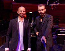 Dylan Corlay & Issam Krimi - Hip Hop Symphonique 5