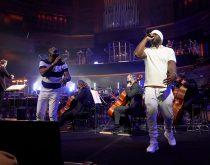 Passi & Calbo - Hip Hop Symphonique 5