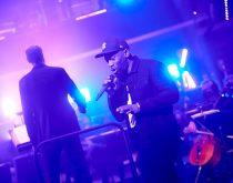Passi - Hip Hop Symphonique 5