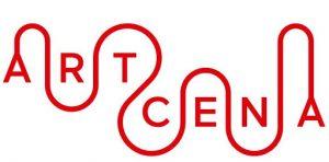 Logo Artcena