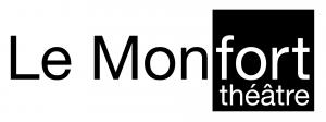 Logo Monfort